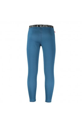 calecon-homme-sport-thermoregulateur-technique-pulk-bleu