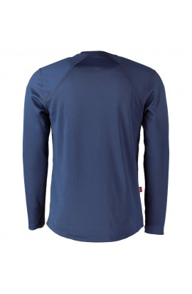 maillot-homme-sport-thermoregulateur-technique-sulka-bleu