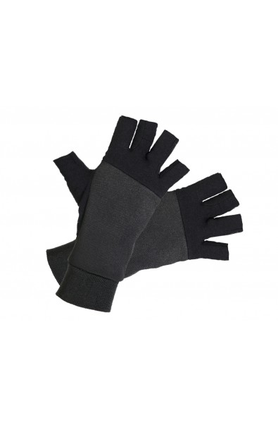 mitaines-homme-sport-thermoregulateur-technique-bliz-noir