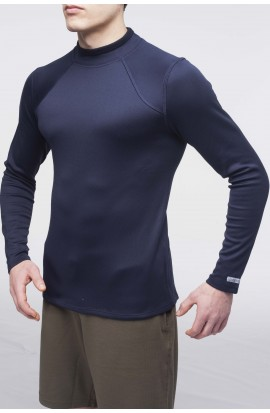 maillot-homme-sport-thermoregulateur-technique-turtle