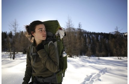 Vêtement montagne : comment anticiper le froid ?